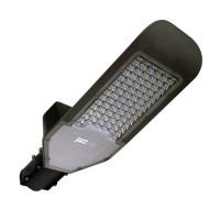 Светодиодный уличный консольный светильник Jazzway PSL 02 80W