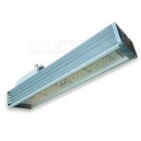 Уличный светодиодный фонарь 100 Вт SENAT Atlant-K100