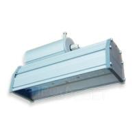 Компактный уличный светильник SENAT Atlant-K 30 Вт - Аналог ДРЛ 125