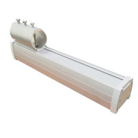 Светодиодный уличный светильник на столб SENAT Atlant-K 40 Вт - Аналог ДРЛ 125