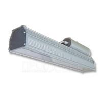 Светодиодный уличный консольный светильник SENAT Atlant 45 Вт - Аналог ДРЛ 150