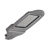 Светодиодный уличный консольный светильник Wolta STL-100W01 100W