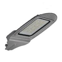 Светодиодный уличный консольный светильник Wolta STL-150W01 150W