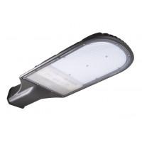 Светодиодный уличный консольный светильник Jazzway PSL 05 100W
